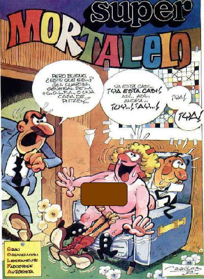 mortadelo-y-filemon-para-adultos