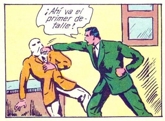 63-comics-robertoalcazarypedrin