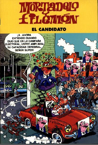 el-candidato-mortadeloyfilemon