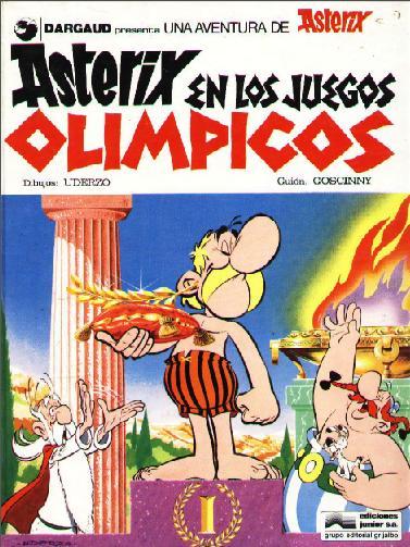 asterix-juegos-olimpicos