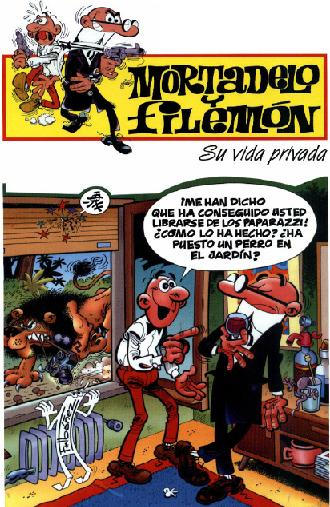 mortadelo-filemon-su-vida-privada