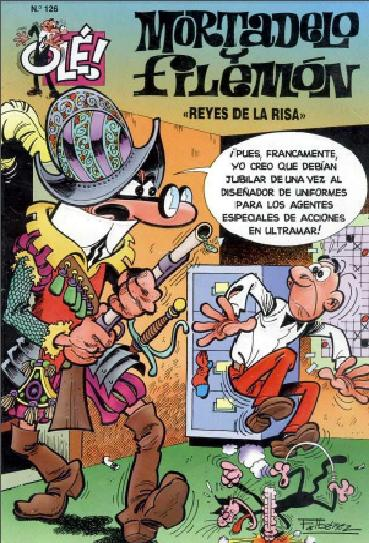 reyes-de-la-risa-mortadelo-y-filemon