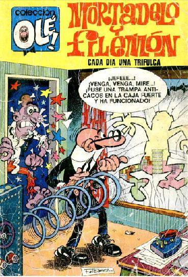 cada-dia-una-trifulca-mortadelo-y-filemon