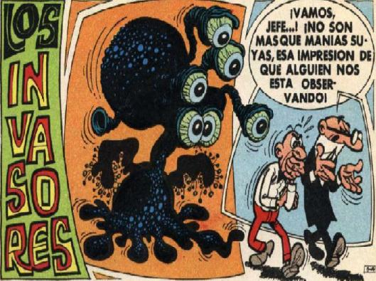 los-invasores-mortadelo-y-filemon