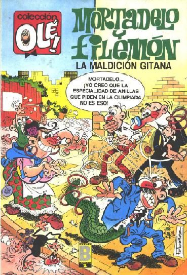 maldicion-gitana-mortadelo-y-filemon