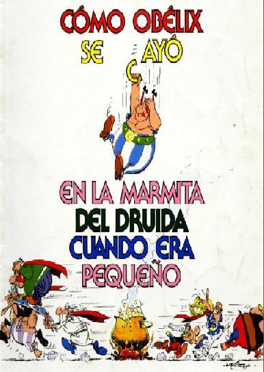 obelix-cayo-marmita-druida