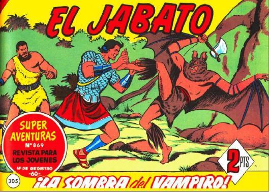sombra-de-vampiro-el-jabato